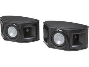 Klipsch Synergy S-20 Premium WDST Surround Speakers Pair