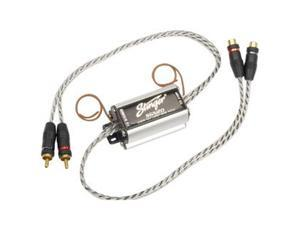 Stinger SGN20 Ground Loop Isolator