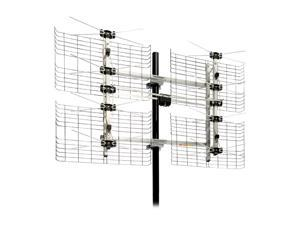 Antennas Direct DB8 UHF Multi-Directional HDTV Antenna