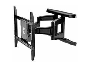 "OmniMount ULPC-X Black 42"" - 75"" Extra Large Low Profile Cantilever Wall Mount"
