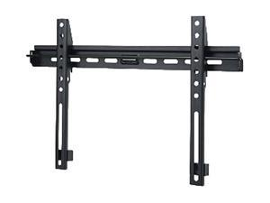 "OMNIMOUNT PVF2342 23""-42"" Fixed TV wall mount LED & LCD HDTV up to VESA  600x400 max load 150 lbs for Samsung, Vizio, Sony, ..."