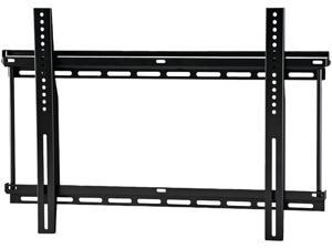 """OMNIMOUNT 61-089 37""""-90"""" Fixed TV wall mount LED & LCD HDTV up to VESA  600x400 max load 175 lbs for Samsung, Vizio, Sony, ..."""