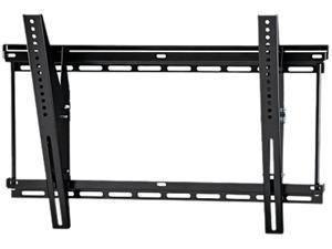 "OMNIMOUNT 61-090 37""-80"" Tilt TV wall mount LED & LCD HDTV up to VESA  600x400 max load 175 lbs for Samsung, Vizio, Sony, ..."