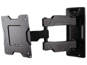 "OmniMount 45-305 Black 37"" - 63"" Full-Motion Mount"