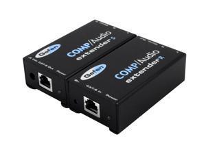 Gefen EXT-COMP-141N Component Video Extender