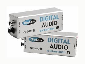 Gefen EXTAUD1000 Audio Extender
