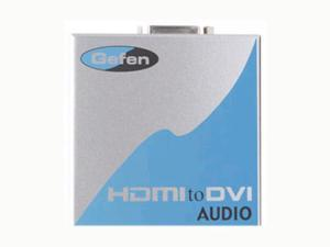 Gefen EXTHDMI13142D 1:2 Splitter for HDMI 1.3 with Digital Audio