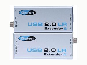 Gefen EXTUSB20LR USB 2.0 Extender