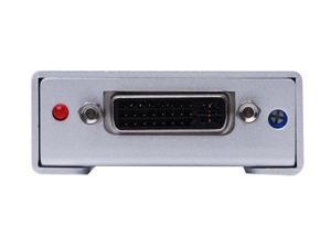 Gefen EXTDVI141DLBP DVI DL Booster PLUS