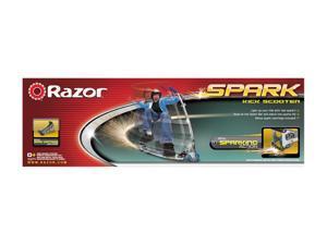 Razor 13010400 Spark Scooter