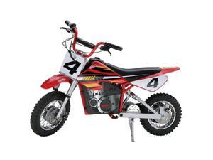Razor 15128190 Dirt Rocket MX 500