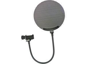 Nady MPF-7 Mic Pop Filter
