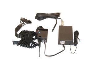 Hot Link XL CAT 5 Extendable IR Booster System
