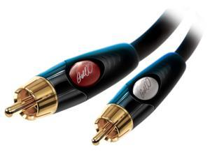 BellO ST7302 2m Stereo Audio Cable M-M