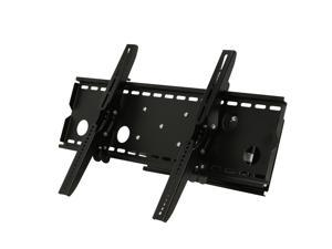 "BYTECC INC BT-3260TSX-BK 32""-60"" Full Motion TV wall mount LED & LCD HDTV up to VESA 600x400 max load 175 lbs Compatible with Samsung, Vizio, Sony, Panasonic, LG and Toshiba TV"