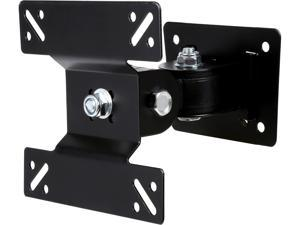 "BYTECC BT-1324 13"" - 24"" LCD Wall Mount, Max load 35lbs"