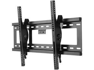 "LEVEL MOUNT HE600T Tilt TV Mount (26"" - 57"")"
