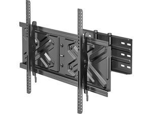 "LEVEL MOUNT NT65MC 26""-100"" Cantilever Mount"