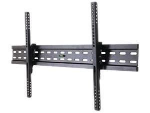 "Level Mount NT800T Black 37"" - 85"""