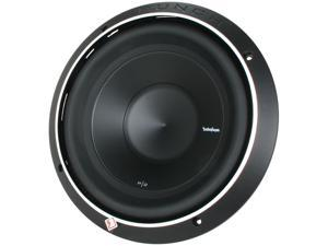 "Rockford Fosgate 10"" 600W Car Subwoofer"