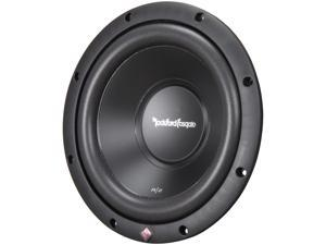 "Rockford Fosgate 10"" 500W Car Subwoofer"
