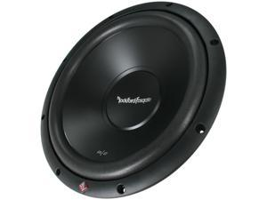 "Rockford Fosgate 12"" 500W Car Subwoofer"