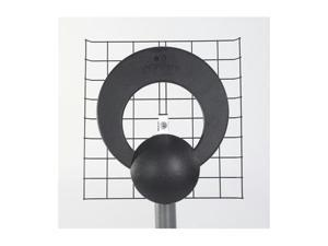 Antennas Direct C1 Outdoor Medium-Range Digital HDTV Antenna