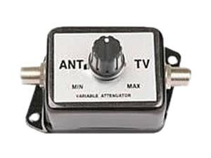 Antennas Direct 1296F Variable Attenuator
