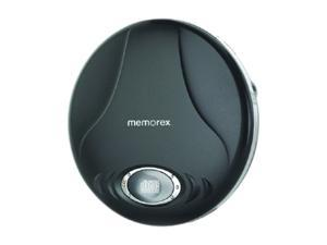 Memorex Personal CD Player 1662