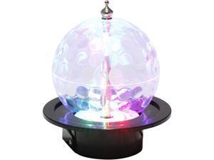 BLACKMORE LED light mini Crystal Magic Ball