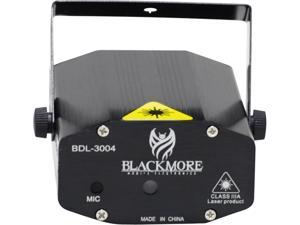 BLACKMORE Laser Light