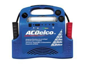 ACDelco 59-254U Heavy-Duty Jump-Start