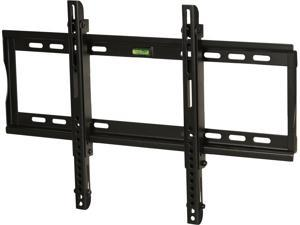 "Zax 85015 Black 32""-60"" Tilt HDTV Mount"