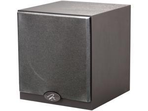 "MartinLogan Dynamo 500 10"" Stereo/Home Theater Subwoofer Each"
