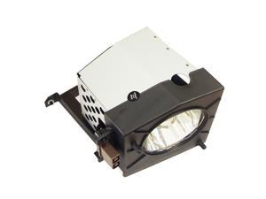 eReplacements 23311153A-ER RPTV Lamp for Toshiba