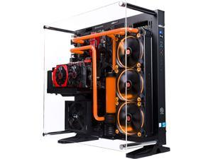 ABS X99 Open-Loop System Configurator - Core Series