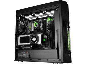 ABS Desktop Configurator Powered By Asus - PBA002 - Z170