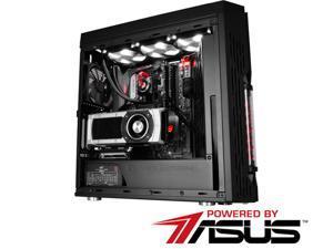 ABS Desktop Configurator Powered By Asus - PBA003 - AM3+