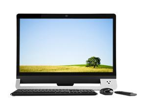 "Gateway ZX6971-UB30P (PW.GCGP2.001) Intel Core i3 4GB DDR3 1TB HDD 23"" Touchscreen Windows 7 Home Premium 64-Bit"