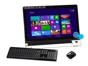 Gateway One ZX6980-UR308 (DQ.GDTAA.002