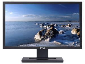 """DELL OptiPlex 980 (468-9826/468-8248/BN) Desktop PC Intel Core i7 4GB DDR3 500GB HDD 20"""" Windows 7 Professional 64-bit"""