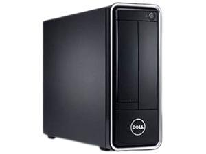 DELL Inspiron 660S I660S03790125SA Desktop PC Pentium 4GB 500GB HDD Windows 8 64-Bit