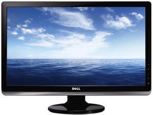 "DELL Inspiron 2020N06190228SA Intel Core i3 4GB 1TB HDD 20"" Windows 8 64-Bit"