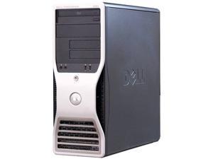 DELL Desktop PC OptiPlex 390 Core 2 Duo 3.33 GHz 4 GB 500 GB HDD Windows 7 Professional 64-Bit