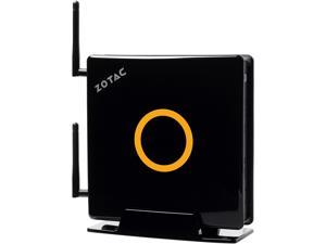 Zotac ZBOX-EN760-P Intel Core i5,4GB RAM ,1TB HDD,Nvidia GTX860M Discrete Graphics,Mini pc