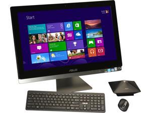 "ASUS ET2701INTI-B053K Intel Core i7 8GB DDR3 1TB HDD 27"" Touchscreen Windows 8 64-bit"