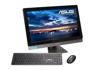 "ASUS ET2410-06 Intel Core i3 4GB DDR3 1TB HDD Capacity 23.6"" Touchscreen Windows 7 Home Premium 64-Bit"