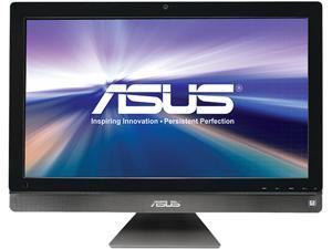 "ASUS ET2210IUTS-B004E Intel Core i3 4GB DDR3 500GB HDD 21.5"" Touchscreen Windows 7 Professional"