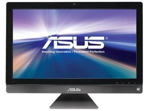 "ASUS ET2700INTS-B027C Intel Core i5 8GB DDR3 1TB HDD 27"" Touchscreen Windows 7 Home Premium"