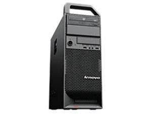Lenovo ThinkStation S20 4157J7U Tower Workstation XEON 4GB DDR3 500GB HDD Windows 7 Professional 64-bit